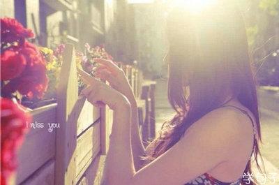 心里阳光的句子经典语录,心里有阳光的句子说说心情短语