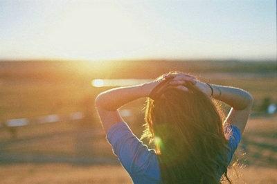心好累的句子说说带图片,心好累好迷茫的句子