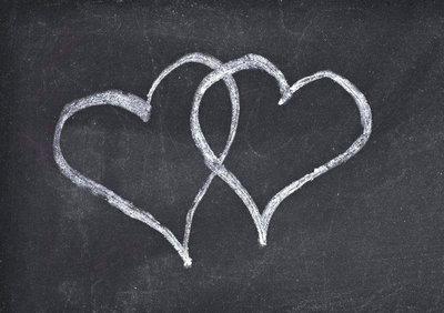 爱情的句子短的
