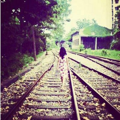 想要离开的说说,想要离开一个地方一个人的说说