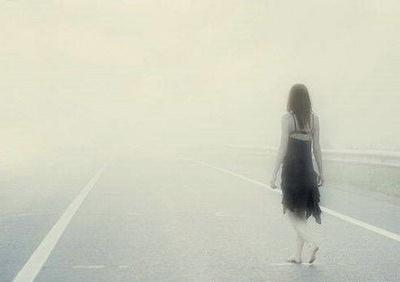 想去远方的说说句子心情说说