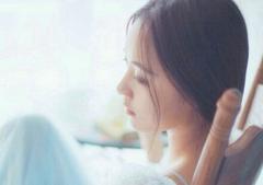 有回忆的句子说说心情:回忆之所