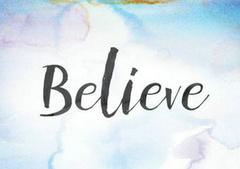 相信一个人的说说、句子及图片