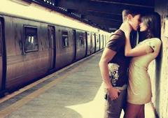 爱情的句子简短图片大全:爱情不