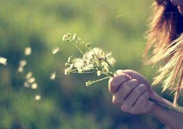 细水长流的句子说说,细水长流的感情句子爱情语句