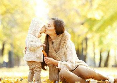 希望孩子快乐的健康成长的句子说说