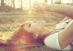 人生感悟的句子简短的说说:人生