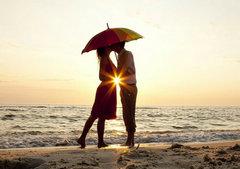关于爱情最感人的句子大全:最美