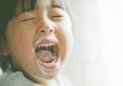 一个人委屈到哭的句子【精选18句