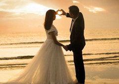 情侣间委婉表达爱意的句子:爱与