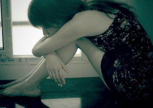 为一个人难过的句子、说说心情
