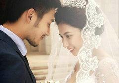 为你穿上婚纱的句子【精选14句】
