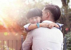 为孩子感到骄傲的句子【精选5句