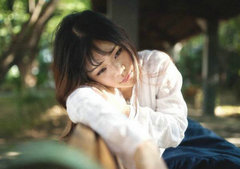 为爱情消瘦的一些句子【精选4句