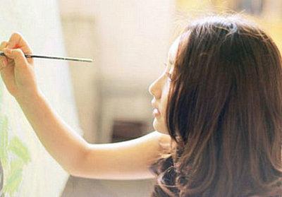 微笑背后的心酸的句子、说说及图片
