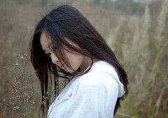 往事心情感受句子【精选18句】