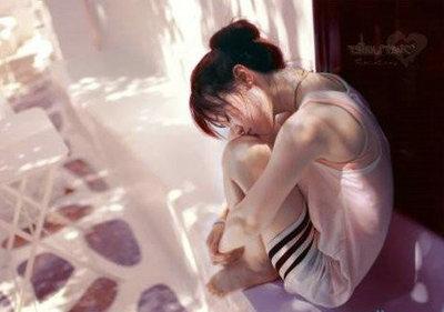 突然想哭的说说及图片,心里难受想哭的说说图片