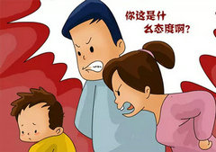 听父母的话的句子【精选5句】