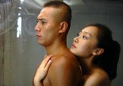 铁汉柔情的句子【精选5句】