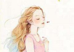 别找我谈恋爱句子,不想谈恋爱的