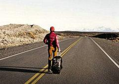 说走就走的旅行句子图片,一次说