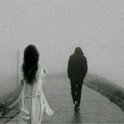 谁离不开谁的句子,没有谁离不开谁的句子说说
