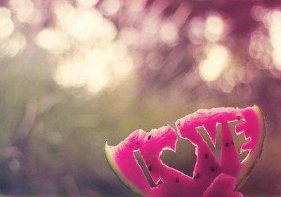 时间见证爱情的句子