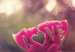 时间见证爱情的句子【精选10句】