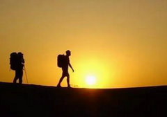 关于人生感悟的句子澳门皇冠娱乐官方网站图片:人