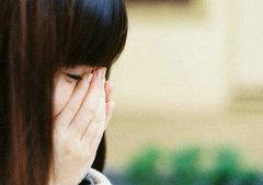 失恋剪头发唯美句子澳门皇冠娱乐官方网站说说【精