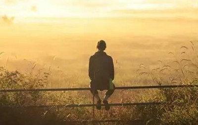 生活有很多无奈的句子说说心情,生活的无奈与艰辛句子