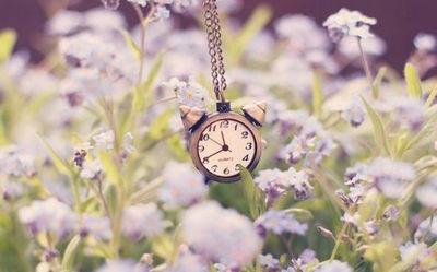 有关于等待的句子唯美说说