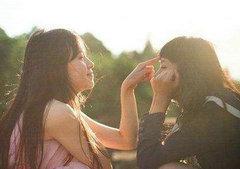关于友情的句子简短的唯美的:友