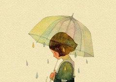 对一段感情失望的句子:情是享受