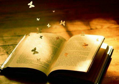人生追梦的句子,关于追梦的唯美句子