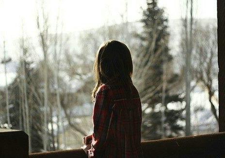 人生太累的说说,人生太累了的句子