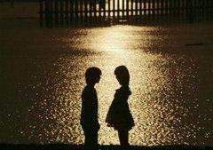 期待爱情和你在一起的句子【精选