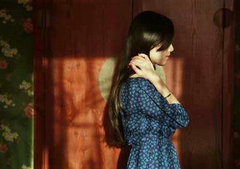 心灰意冷的句子大全:孤独是一种