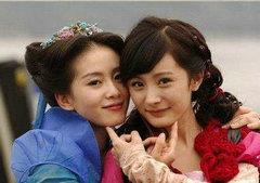 女人之间的友谊好句子【精选13句