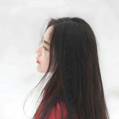有关女人安全感的说说、句子【精选14句】1 / 作者:天天部落 / 帖子ID:21691,21719