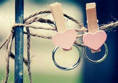 爱情伤心的句子说说心情