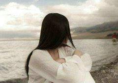 命运捉弄人的心情句子、伤感现实