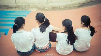 关于青春友谊的句子