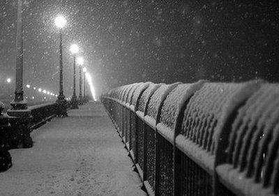 晚上表达思念的句子说说心情