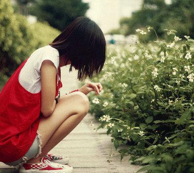 落寞的句子说说心情