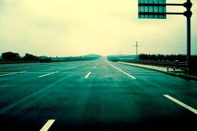 路在前方的唯美句子
