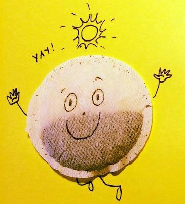 累并快乐着的说说励志语句【精选8句】34 / 作者:天天部落 / 帖子ID:21696,21724