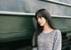 澳门皇冠娱乐官方网站流泪心痛的句子说说心情:青