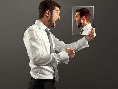 控制自己情绪的句子、说说
