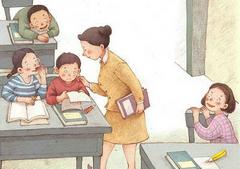 写一段话赞美老师的勤劳:您用生
